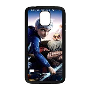 Legent unite Cell Phone Case for Samsung Galaxy S5
