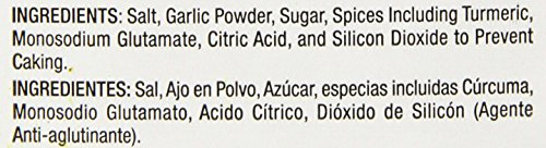 Badia Spices inc Adobo, with Pepper, 32-Ounce (Pack of 6) by Badia (Image #2)