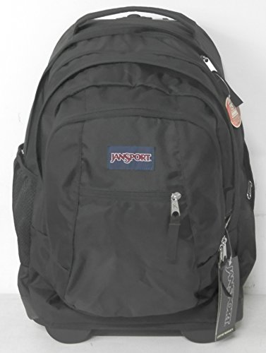 jansport-driver-8-core-series-wheeled-backpackblack