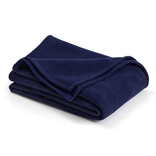 Vellux Original Blanket Twin (Case of 4) -
