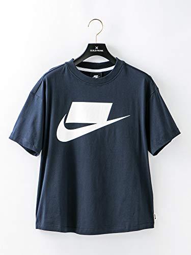にんじんモールス信号面(ギルドプライム) GUILD PRIME 【NIKE】WOMENS Tシャツ 64P51805_