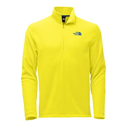 north face sweater price