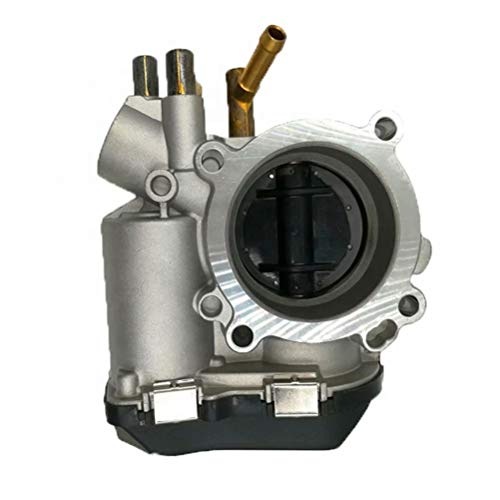 Throttle Body OE# 06A133062BJ: