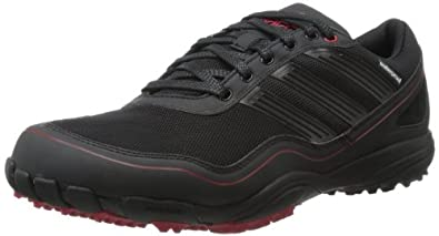 the latest 434eb 26464 adidas sneakers burgundy adiprene