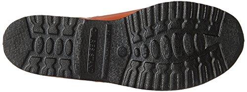 Ilse JacobsenDamen 3/4 Gummistiefel, RUB15 - Stivali di Gomma a metà Polpaccio Donna Pink (Hellrosa)