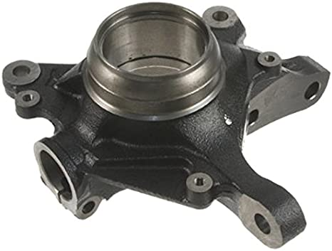 Genuine GM 9411785 Axle Shaft Bearing Front