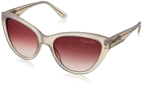 Marilyn Monroe Women's Lorelei Cateye - Sunglasses 160mm