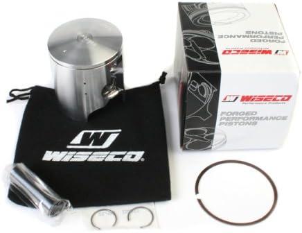 Wiseco 736M06800 68.00 mm 2-Stroke Off-Road Piston