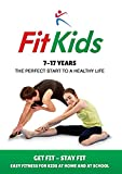 Fit Kids: 7-17 years