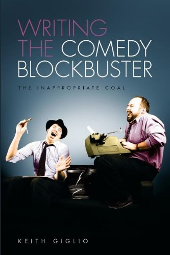 writing-the-comedy-blockbuster-the-inappropriate-goal