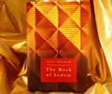 The Book of Sodom, Paul Hallam, 0860914763