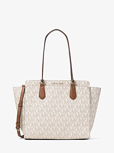 Michael Kors Monogram Handbags - 1