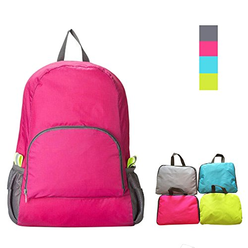david-cartier-2016-packable-travelling-bag-storage-bag-water-resistant-rose