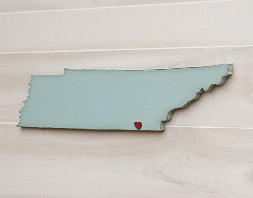 tennessee-state-shape-wood-cutout-sign-wall-art-24-wide-20-paint-colors-personalized-with-choice-of-