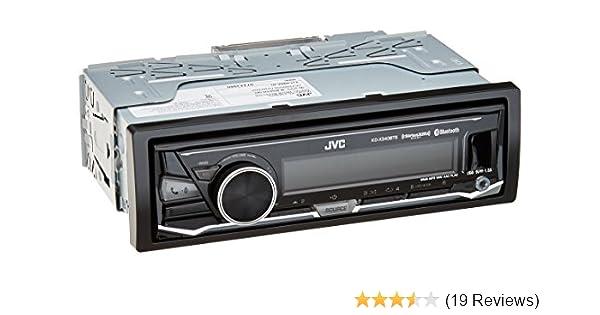 jvc digital media receiver wiring diagram smart wiring diagrams u2022 rh emgsolutions co