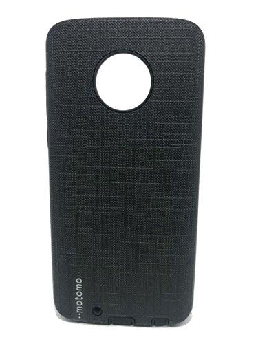 Capa Anti Impacto Motorola Moto G6 tela 5.7 XT1925
