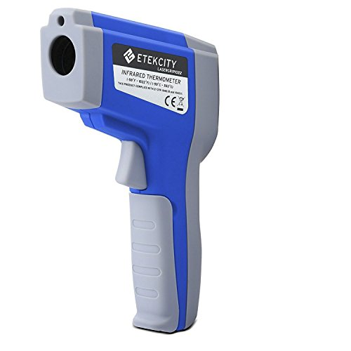 etekcity-lasergrip-1022-non-contact-digital-laser-infrared-thermometer-581022-50-550-with-adjustable