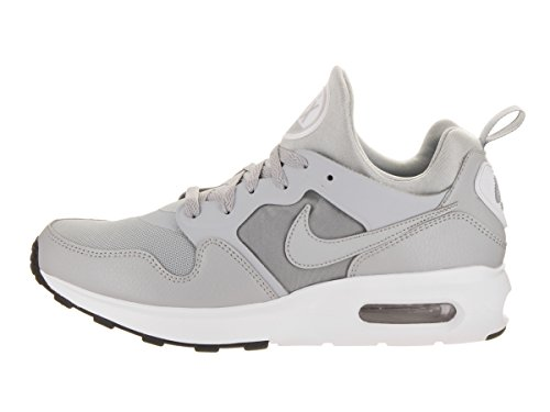 Max NIKE Prime Wolf Grey Multicolore Grey Wolf Uomo Air Running Scarpe 002 White 55rBxqfEw