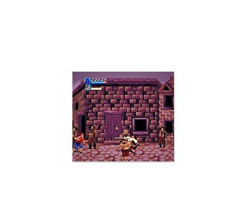 Taka Co 16 Bit Sega MD Game Cut Throat Island 16 bit MD Game Card For Sega Mega Drive For Genesis