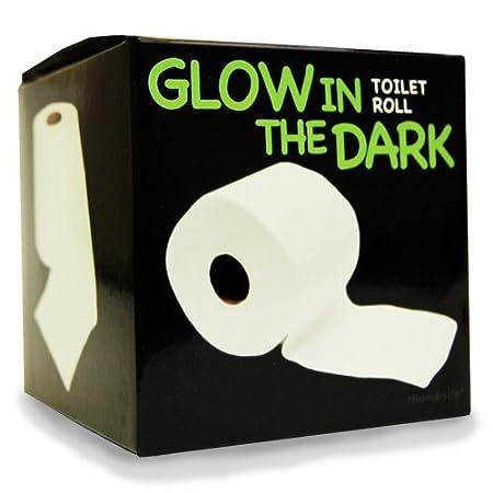 Hygienepapier Lustige Geschenkidee Wc Toilette Klopapier