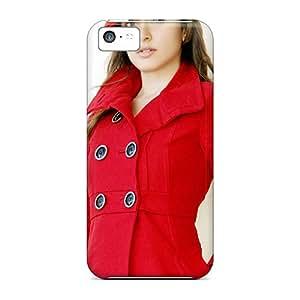 Ptv14854lfEA LauraKrasowski Hansika Motwani S Feeling Iphone 5c On Your Style Birthday Gift Covers Cases