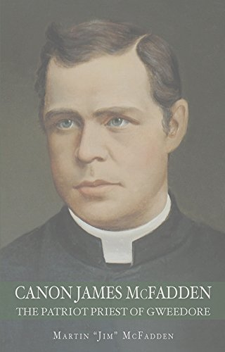 canon-james-mcfadden-the-patriot-priest-of-gweedore