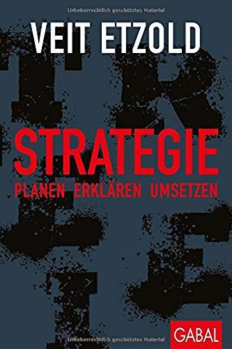 strategie-planen-erklren-umsetzen-dein-business
