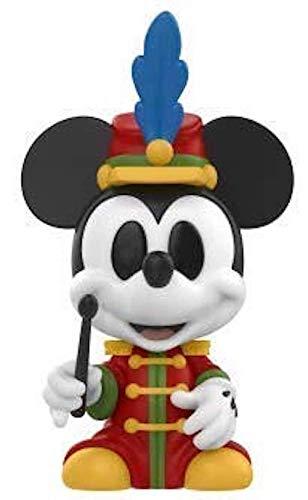 - Band Concert Mickey 90th Anniversary Vinyl Mystery Mini Figure 3