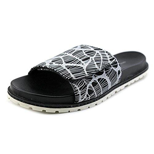 derek-lam-spence-women-us-8-white-slides-sandal