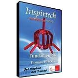 SolidWorks 2009 Fundamentals Training