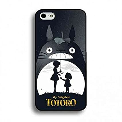 iphone 6 coque toro