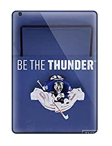 9765141K428767418 tampa bay lightning (78) NHL Sports & Colleges fashionable iPad Air cases