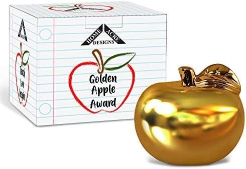 Appreciation Gifts Teacher Women Teacher Customizable Certificate Teacher product image