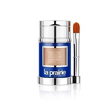 Perfect image of La LAPRAIRIE-263689