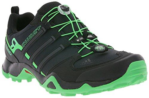 Grigio Nero Le Swift Adidas Bianco Black 6 black Terrex Con All'aperto green Escursioni R Vista Racchette axBTqz