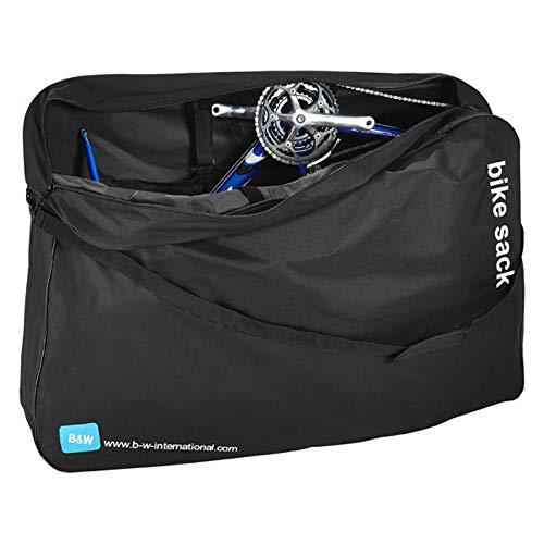 B&W International Bike Sack - Bike Sack (96250/N)