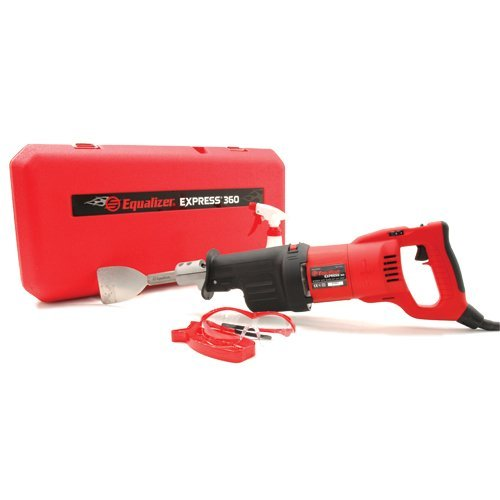 Equalizer Express Windshield Cut Out Tool - 360 by Equalizer (Image #1)
