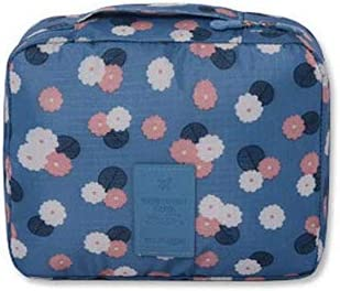 04d1e1bb9a44 Outdoor travel camping portable wash bag waterproof cosmetic bag ...