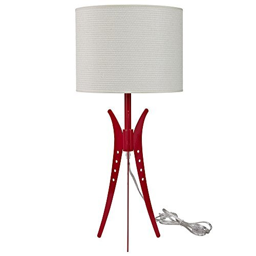 lexmod-eei-313-whi-flair-table-lamp-white-by-lexmod