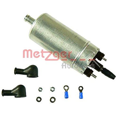 Metzger 2250040 Kraftstoffpumpe
