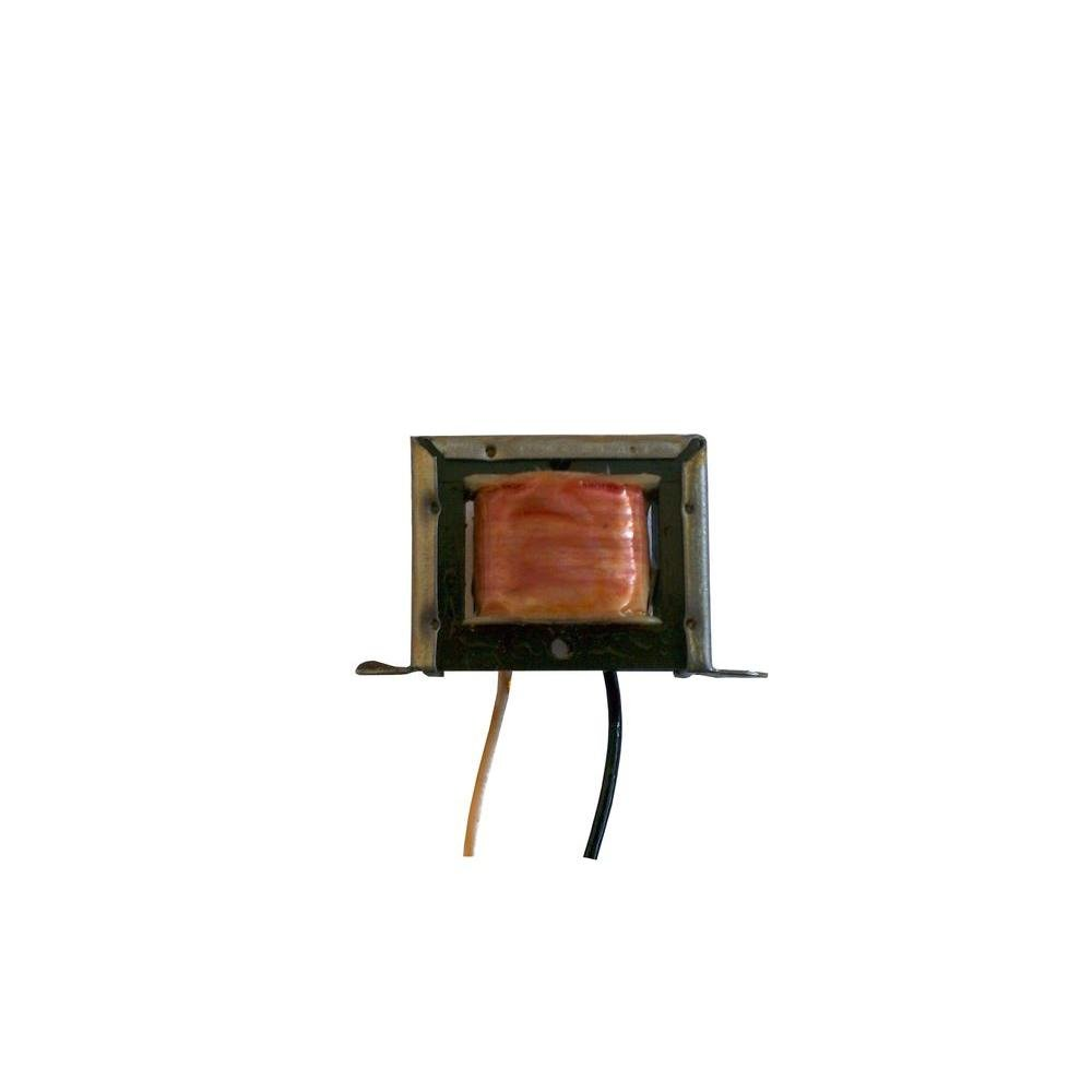 Radionic Hi Tech Inc. 120-Volt 1-Lamp F8T5 Normal Power Factor Magnetic Ballast