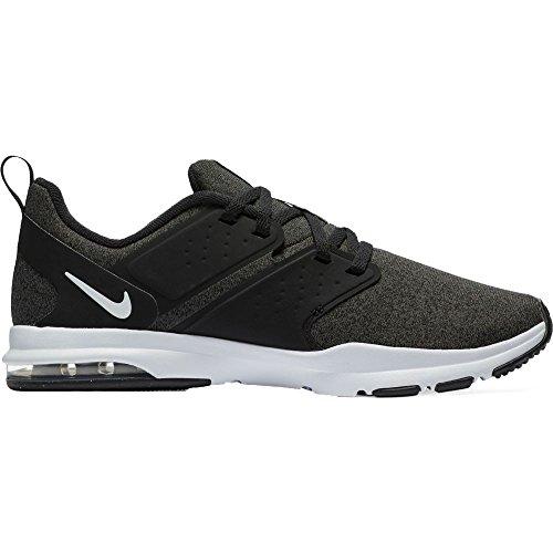 (ナイキ) Nike レディース ランニング?ウォーキング シューズ?靴 Nike Air Bella TR Training Shoes [並行輸入品]