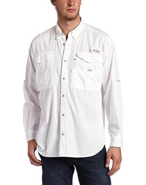 Sportswear Bonehead Long Sleeve Shirt