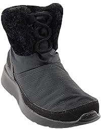 Women's Kaishi Wntr High High-Top Snow Boot