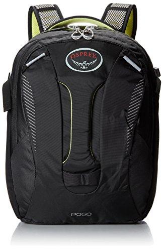 Osprey 037724 550 1 O S Kids Daypack