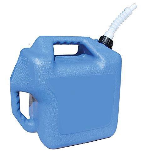 5 gallon water tank - 1