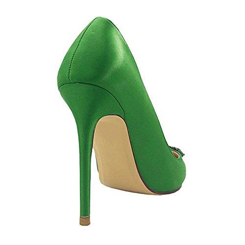 7e5d36711cc087 Luxury Shoes   Shoe Deals  Booties