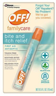 s-c-johnson-wax-75053-bite-itch-relief-05-ounce