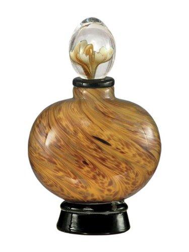 Dale Tiffany San Felipe Perfume Bottle