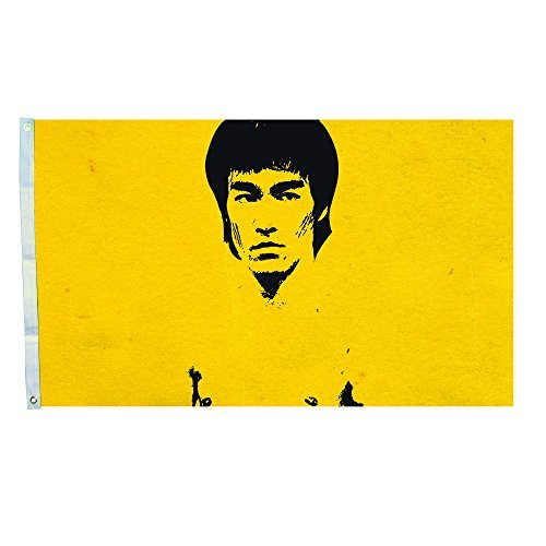 bruce-lee-kung-fu-master-poster-flag-banner-house-decor-3-by-5-foot-indoor-outdoor